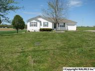 374 Howell Hill Road Kelso TN, 37348