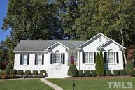 4901 Old Millcrest Court Raleigh NC, 27609