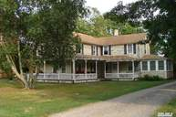 106 River Rd Great River NY, 11739