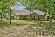 509 Rose Branch Dr La Vernia TX, 78121