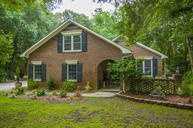 102 Lewisfield Court Summerville SC, 29485
