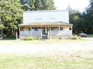 42969 S Hwy 101 Port Orford OR, 97465