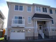 401 96th Street Stone Harbor NJ, 08247