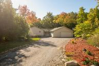 5320 State Route 436 Dansville NY, 14437