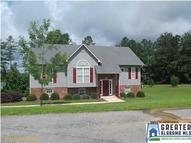 1010 Sunset Way Odenville AL, 35120