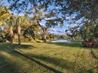 1702 Lake Club Court Vero Beach FL, 32963