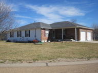 814 N Conway Ave Marshall MO, 65340