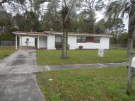 4898 Churchill Jacksonville FL, 32208