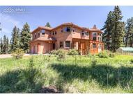 203 Starlight Heights Divide CO, 80814