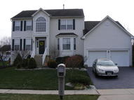 8 Fulham Way East Windsor NJ, 08520