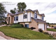 120 W Hill Ct Fort Lupton CO, 80621