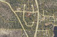 Lot 3 Village Drive Chipley FL, 32428