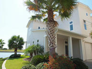 3700 Island Moorings #10 Pkwy Port Aransas TX, 78373