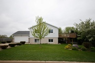421 Colby Blvd Poynette WI, 53955