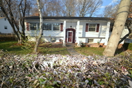 20 S. Cherry Rd Lake Hopatcong NJ, 07849