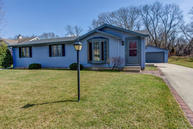 509 Mink Ranch Rd Rochester WI, 53167