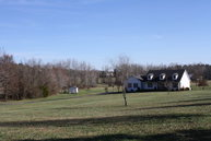 740 County Home Road Hollow Rock TN, 38342
