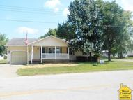 407 W Butterfield Trl Cole Camp MO, 65325