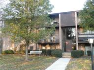 16460 Heather Ln Unit: 302 Middleburg Heights OH, 44130