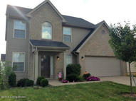 11520 Top Walnut Loop Louisville KY, 40229