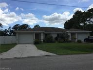 4901/4903 28th St Sw Lehigh Acres FL, 33973