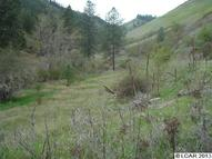 Lot 2, Block C, Hidden Canyon Subdivision Kooskia ID, 83539