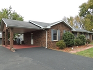 328 Timothy Trail Campbellsville KY, 42718