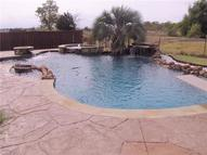 10012 Timber Trail Scurry TX, 75158