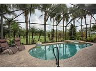 11148 Wine Palm Rd Fort Myers FL, 33966