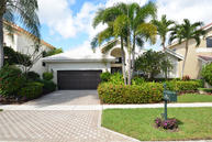 5485 Nw 42nd Avenue Boca Raton FL, 33496