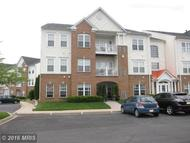 6200 Glen Valley Terrace 1a Frederick MD, 21701