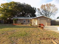 10133 Hoop Ct. Port Richey FL, 34668