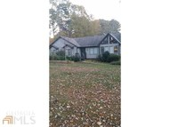 2654 Peachtree Place Duluth GA, 30096