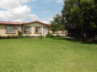 31339 Marydale Rd. San Benito TX, 78586