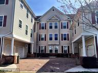 9617 Devedente Dr #205 Owings Mills MD, 21117