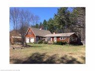 11 Forbes Ln Windham ME, 04062