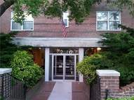 72-10 112 St 2k Forest Hills NY, 11375