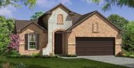 7331 Clementine Drive Irving TX, 75063
