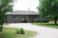 765 E 30th St S Wellington KS, 67152