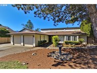 3322 Hillside Way Forest Grove OR, 97116