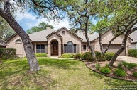 13411 Bow Heights Dr San Antonio TX, 78230