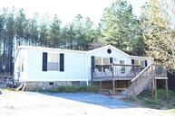 117 Mountain Top Court Lynch Station VA, 24571