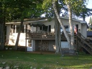 1414 Lakeview Drive Hatley WI, 54440
