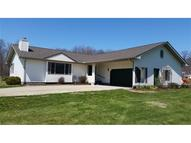 1211 State Rd Rock Creek OH, 44084