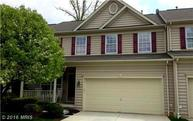 319 Donald Circle 18 Forest Hill MD, 21050