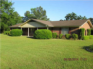 5986 Laurel Hill Rd Carthage MS, 39051
