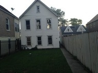 2817 S Trumbull Ave 2 Chicago IL, 60623