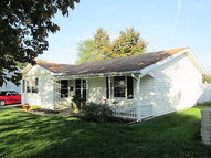 57 Essex Rd. Lexington OH, 44904