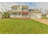 28 Morningview Dr Canfield OH, 44406