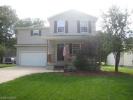 2066 Liberty Rd Stow OH, 44224